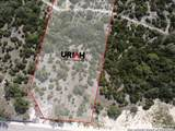 LOT 24 Canyon Creek Preserve - Photo 1