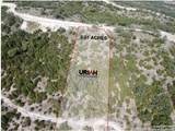 LOT 24 Canyon Creek Preserve - Photo 3