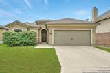 1314 Tanager Ct - Photo 1