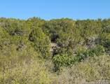 255 Brushy Creek Road - Photo 28