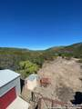 255 Brushy Creek Road - Photo 56
