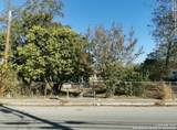 717 Fenfield Ave - Photo 1