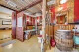 319 Los Indios Ranch Rd - Photo 10