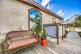 319 Los Indios Ranch Rd - Photo 21