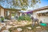 319 Los Indios Ranch Rd - Photo 22