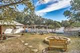 319 Los Indios Ranch Rd - Photo 23