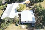 319 Los Indios Ranch Rd - Photo 24