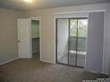 12446 Starcrest Dr - Photo 14