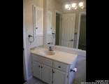 12446 Starcrest Dr - Photo 16