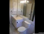12446 Starcrest Dr - Photo 17