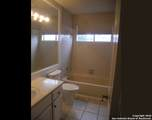 12446 Starcrest Dr - Photo 18