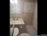 12446 Starcrest Dr - Photo 24