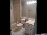 12446 Starcrest Dr - Photo 25