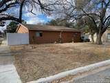 815 High Meadow Dr - Photo 1