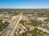 34910 Interstate 10 - Photo 1