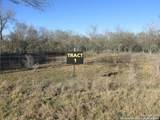 TRACT 1 Fm 2200 - Photo 2