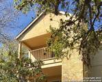 4119 Medical Dr - Photo 1