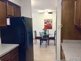 4119 Medical Dr - Photo 14