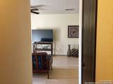 4119 Medical Dr - Photo 22