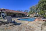 1216 Byrd Ranch Rd - Photo 8