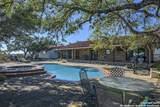 1216 Byrd Ranch Rd - Photo 9