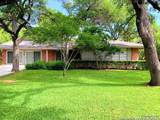 2823 Old Moss Rd - Photo 1