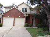 1111 Tranquil Trail Dr - Photo 1