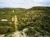 TBD Bear Springs Road - Photo 15