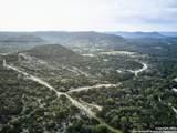 TBD Bear Springs Road - Photo 3