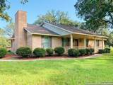 1943 Bentwood Dr - Photo 1