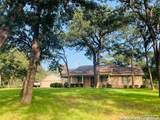 1943 Bentwood Dr - Photo 3