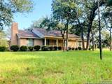 1943 Bentwood Dr - Photo 4