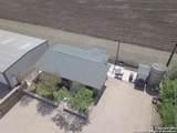 8603 Us Highway 281 N - Photo 12