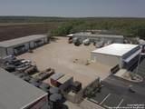 8603 Us Highway 281 N - Photo 16