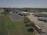 8603 Us Highway 281 N - Photo 19