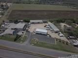 8603 Us Highway 281 N - Photo 22