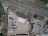 8603 Us Highway 281 N - Photo 23