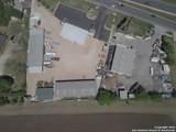 8603 Us Highway 281 N - Photo 24