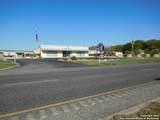 8603 Us Highway 281 N - Photo 41