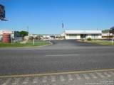 8603 Us Highway 281 N - Photo 42