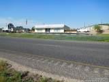 8603 Us Highway 281 N - Photo 43