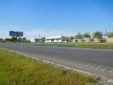8603 Us Highway 281 N - Photo 44