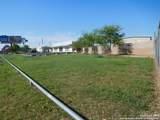 8603 Us Highway 281 N - Photo 45