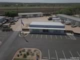 8603 Us Highway 281 N - Photo 46