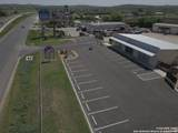 8603 Us Highway 281 N - Photo 49
