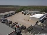 8603 Us Highway 281 N - Photo 6