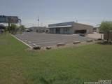 8603 Us Highway 281 N - Photo 8