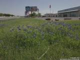 8603 Us Highway 281 N - Photo 9