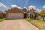 21 Willow Dr - Photo 1