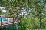 437 Meadowbrook Dr - Photo 44